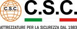 CSC Edilizia